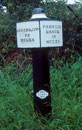 Link to picture of milepost